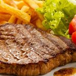 steak-met-frieten